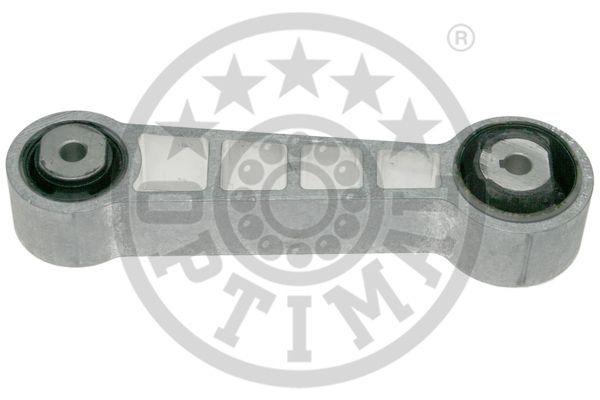 Support moteur - OPTIMAL - F8-6907