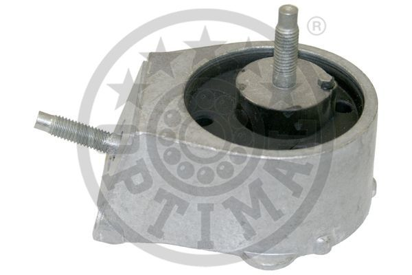 Support moteur - OPTIMAL - F8-6908