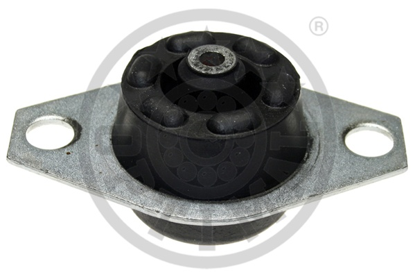 Support moteur - OPTIMAL - F8-6911