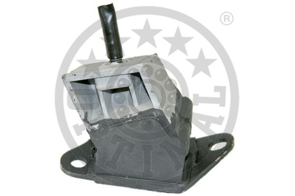Support moteur - OPTIMAL - F8-6913