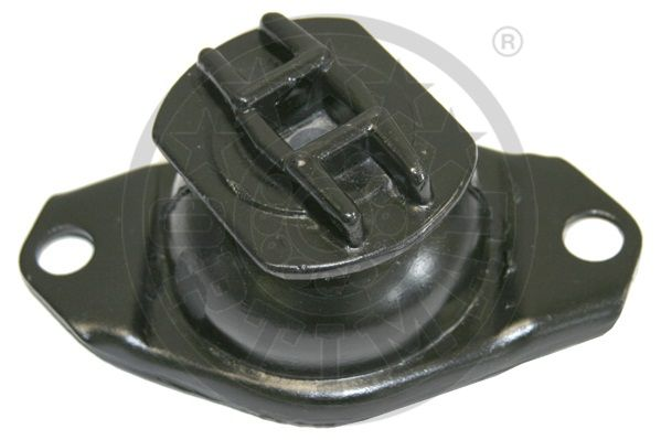 Support moteur - OPTIMAL - F8-6914