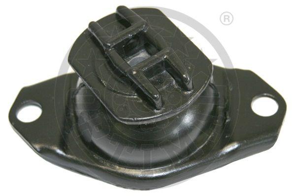 Support moteur - OPTIMAL - F8-6914