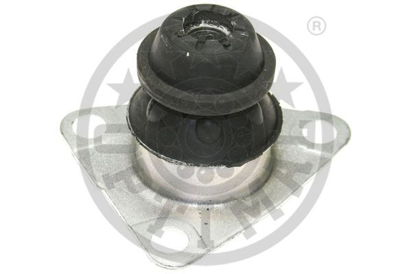 Support moteur - OPTIMAL - F8-6917