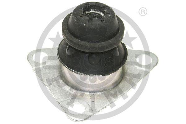 Support moteur - OPTIMAL - F8-6917