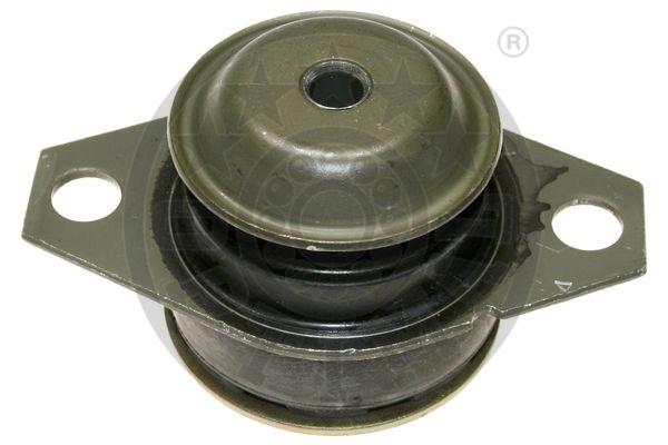 Support moteur - OPTIMAL - F8-6919