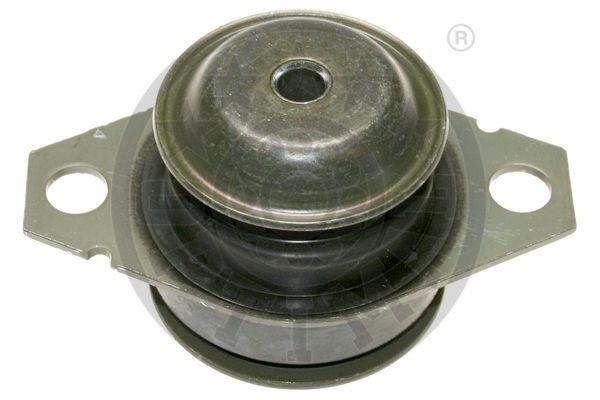Support moteur - OPTIMAL - F8-6920