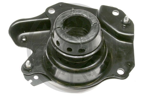 Support moteur - OPTIMAL - F8-6923