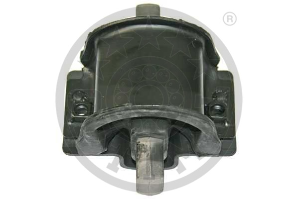 Support moteur - OPTIMAL - F8-6924