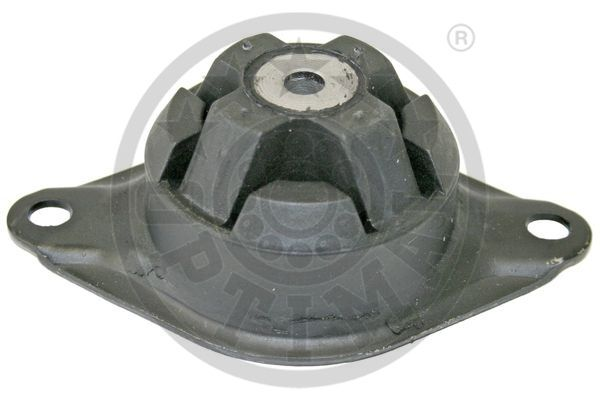 Support moteur - OPTIMAL - F8-6925