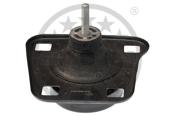 Support moteur - OPTIMAL - F8-6926