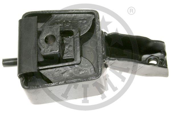 Support moteur - OPTIMAL - F8-6929