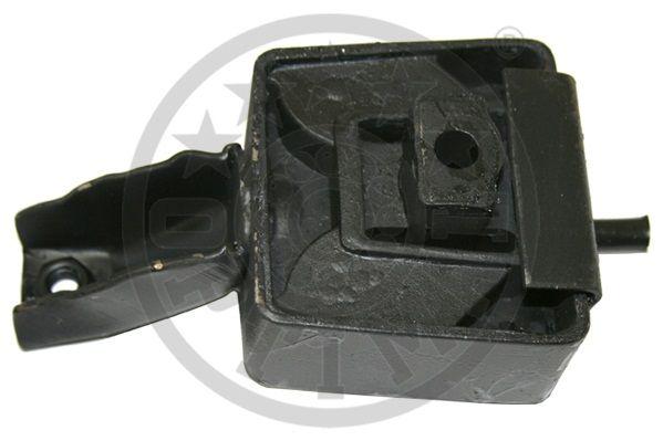Support moteur - OPTIMAL - F8-6930