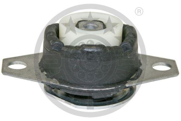 Support moteur - OPTIMAL - F8-6934