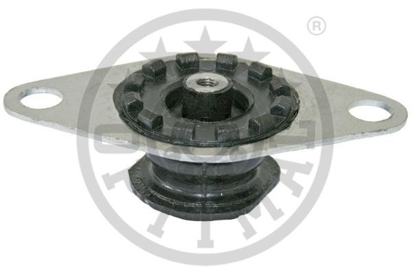 Support moteur - OPTIMAL - F8-6935