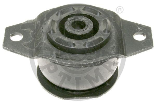 Support moteur - OPTIMAL - F8-6937