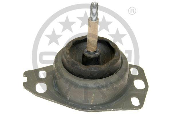 Support moteur - OPTIMAL - F8-6941