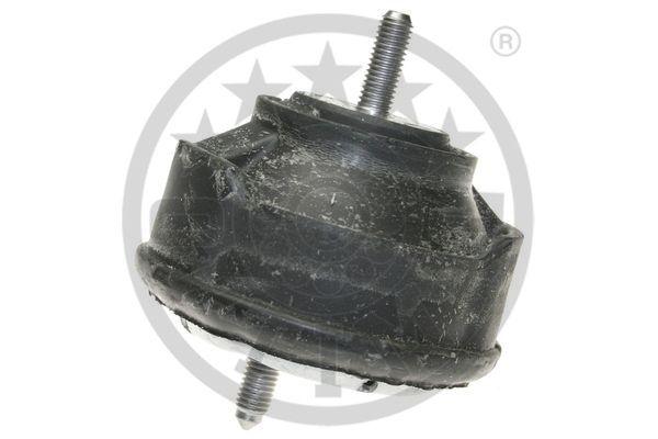 Support moteur - OPTIMAL - F8-6943