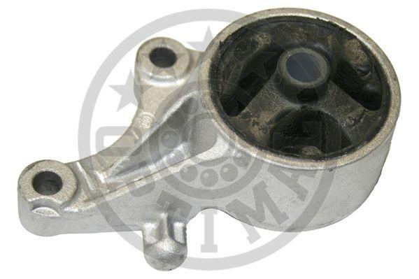 Support moteur - OPTIMAL - F8-6944
