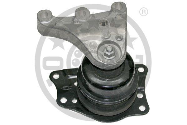 Support moteur - OPTIMAL - F8-6945