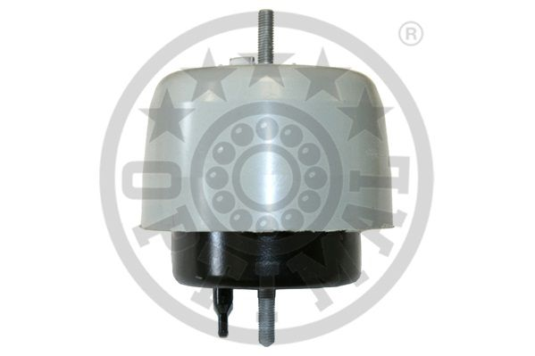 Support moteur - OPTIMAL - F8-6949