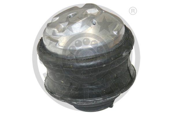 Support moteur - OPTIMAL - F8-6950