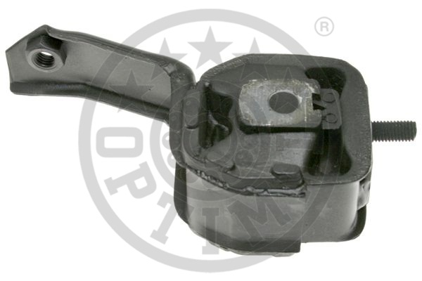 Support moteur - OPTIMAL - F8-6952