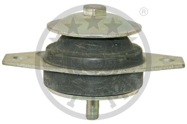 Support moteur - OPTIMAL - F8-6956
