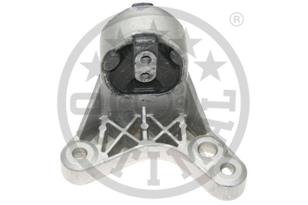 Support moteur - OPTIMAL - F8-6958