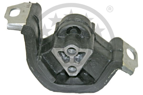 Support moteur - OPTIMAL - F8-6959