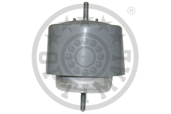 Support moteur - OPTIMAL - F8-6961