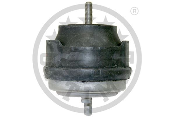 Support moteur - OPTIMAL - F8-6963