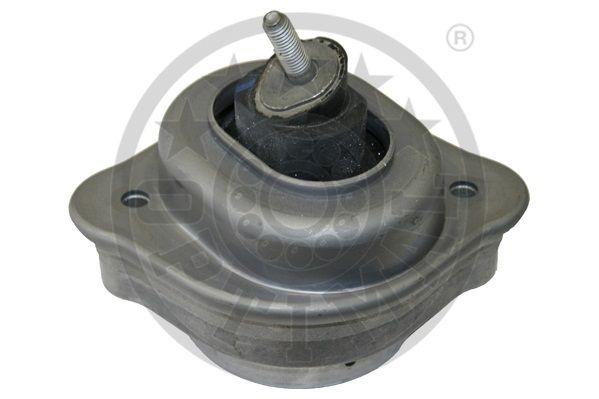 Support moteur - OPTIMAL - F8-6964