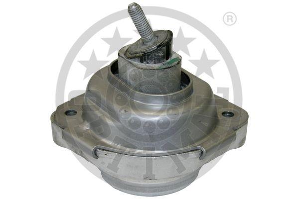 Support moteur - OPTIMAL - F8-6966
