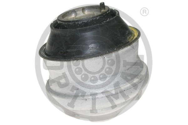 Support moteur - OPTIMAL - F8-6968
