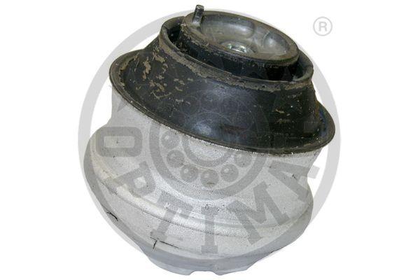 Support moteur - OPTIMAL - F8-6969