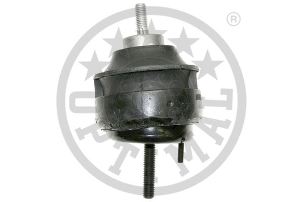 Support moteur - OPTIMAL - F8-6970