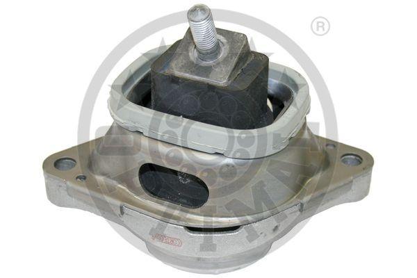 Support moteur - OPTIMAL - F8-6972