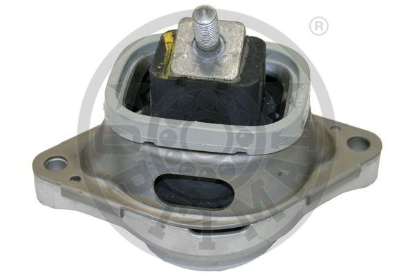 Support moteur - OPTIMAL - F8-6973