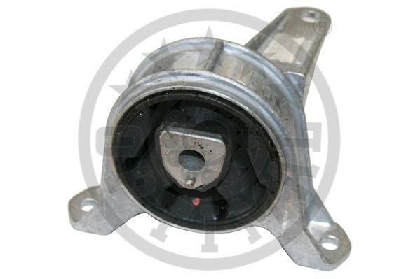Support moteur - OPTIMAL - F8-6980