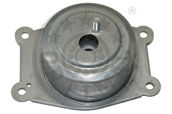 Support moteur - OPTIMAL - F8-6981