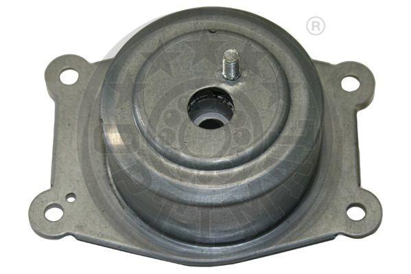 Support moteur - OPTIMAL - F8-6984