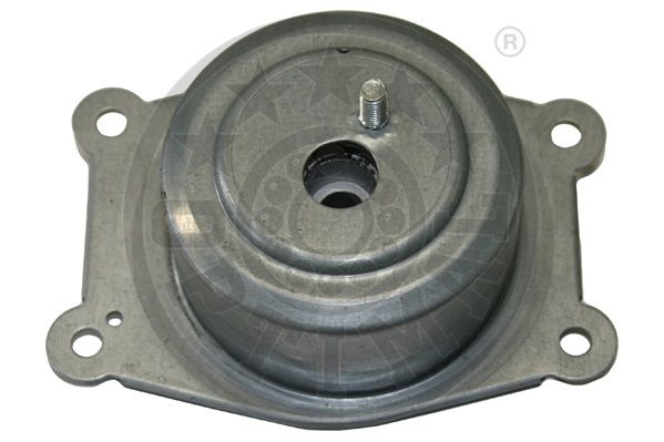 Support moteur - OPTIMAL - F8-6985
