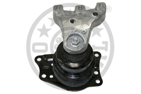 Support moteur - OPTIMAL - F8-6986