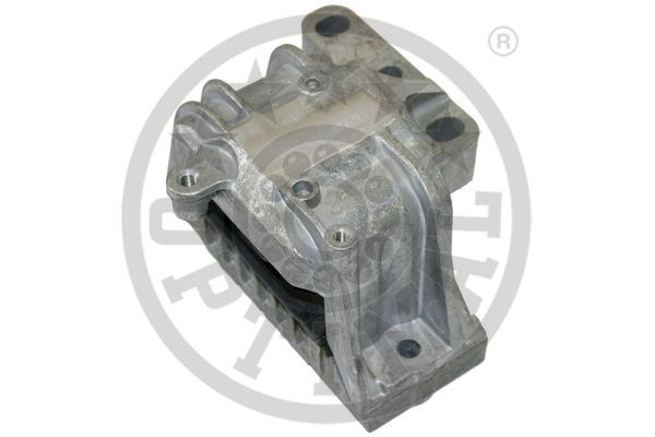 Support moteur - OPTIMAL - F8-6988