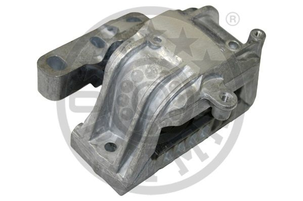 Support moteur - OPTIMAL - F8-6990