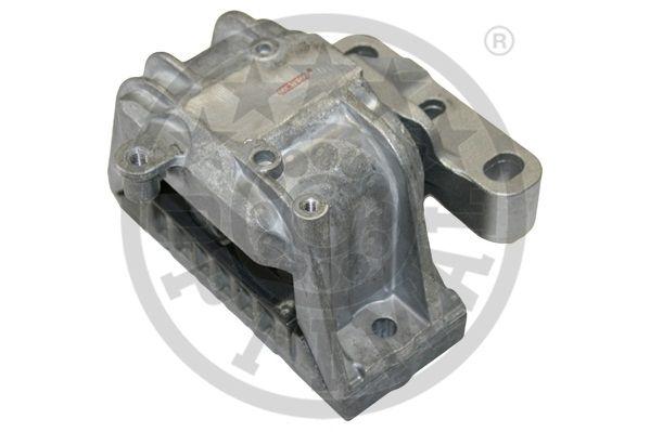 Support moteur - OPTIMAL - F8-6991