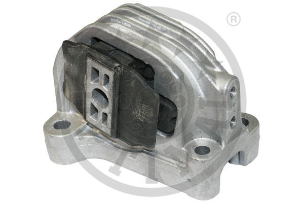 Support moteur - OPTIMAL - F8-6993