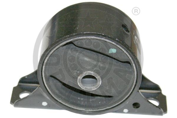 Support moteur - OPTIMAL - F8-6994