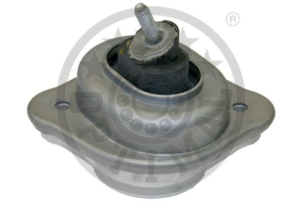 Support moteur - OPTIMAL - F8-6996