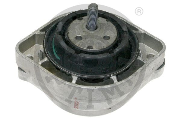 Support moteur - OPTIMAL - F8-6997